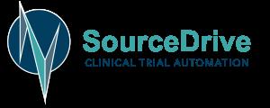 SourceDrive